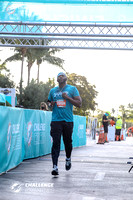 2021 Dolphins Cancer Challenge