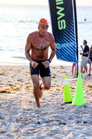 2021 Palm Beaches Triathlon Spring