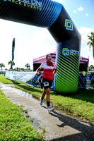 2020 Treasure Coast Triathlon