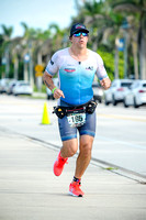2020 Treasure Coast Triathlon Fall