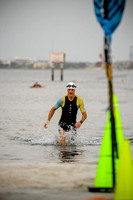 2020 Palm Beaches Triathlon Fall